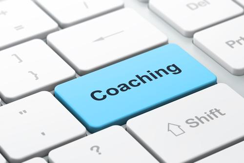 coach en ligne gratuit